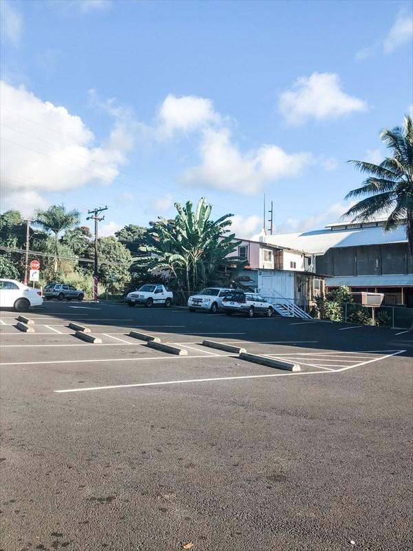 79-7378 HAWAII BELT RD