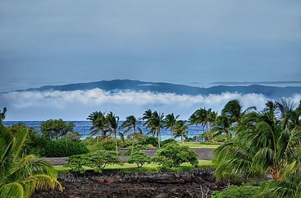 69-1000 KOLEA KAI CIR 4F, Waikoloa, HI 96738