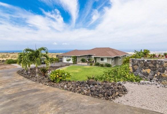73-1196 WAINANI ST, Kailua Kona, HI 96740