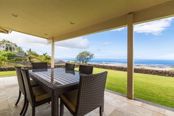 73-4104 IKE LOEA PL, Kailua Kona, HI 96740
