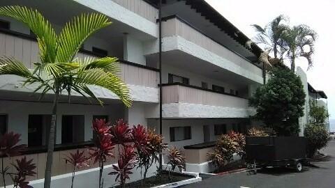 75-6082 ALII DR B130, Kailua Kona, HI 96740