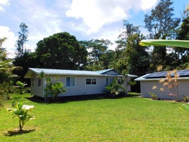 15-2792 HONU ST, Pahoa, HI 96778