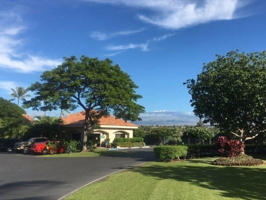 69-1035 KEANA PL 20, Waikoloa, HI 96738