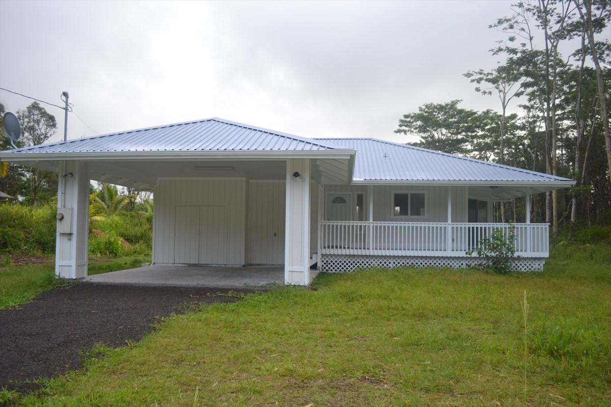 13-3333 LUANA ST, Pahoa, HI 96778