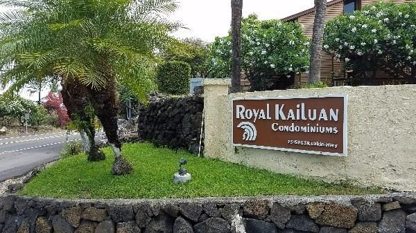 75-5863 KUAKINI HWY 102, Kailua Kona, HI 96740