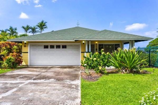 75-202 MALULANI DR, Kailua Kona, HI 96740