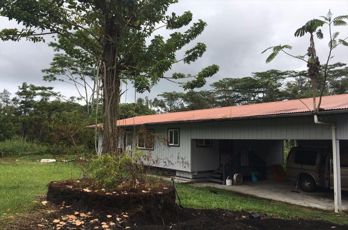 14-3457 MAUI RD, Pahoa, HI 96778