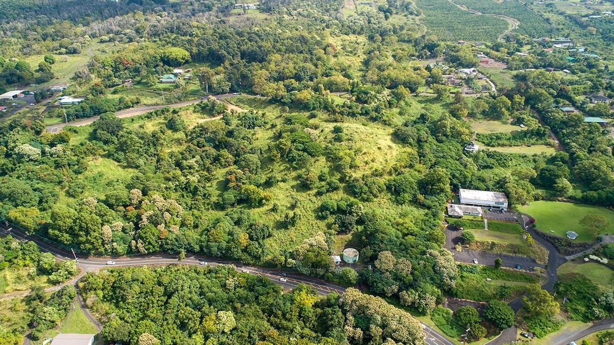 MAMALAHOA HIGHWAY, KAILUA-KONA, HI 96740