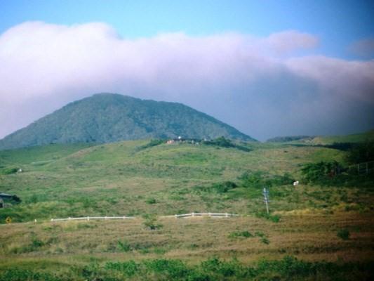 KOHALA RANCH RD, Kapaau, HI 96755