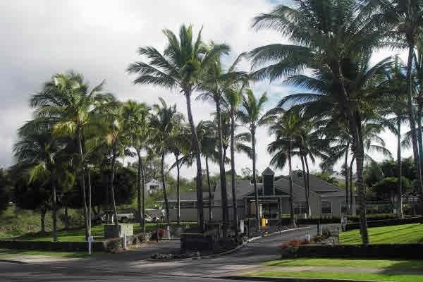 68-3831 LUA KULA ST L202, Waikoloa, HI 96738