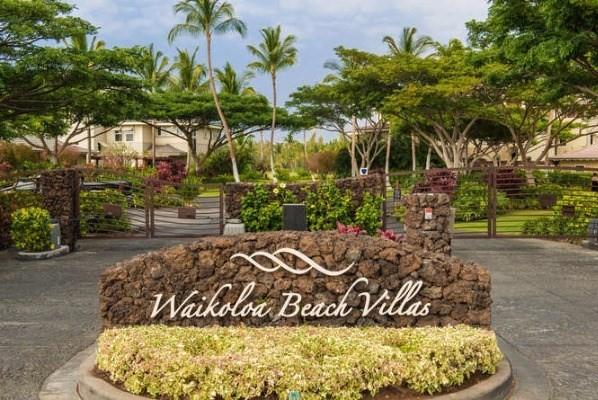 69-180 WAIKOLOA BEACH DR L23, Waikoloa, HI 96738