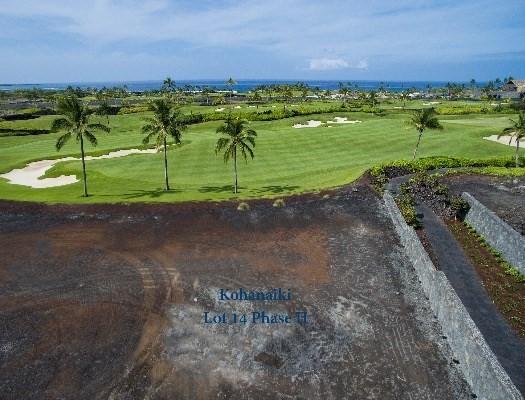 73-4803 Maia Loop, Kailua Kona, HI 96740