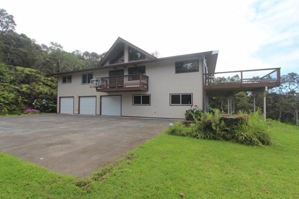73-2055 KALOKO DR, Kailua Kona, HI 96740