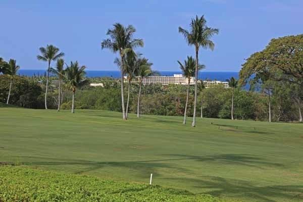 78-6920 ALII DR 123, Kailua Kona, HI 96740