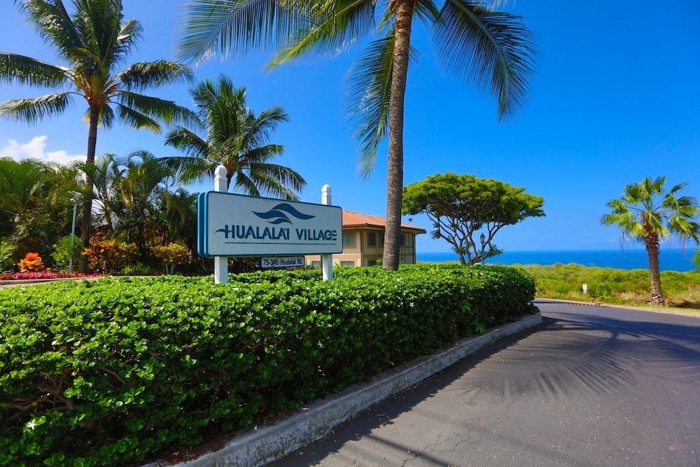 75-346 HUALALAI RD A203, Kailua Kona, HI 96740