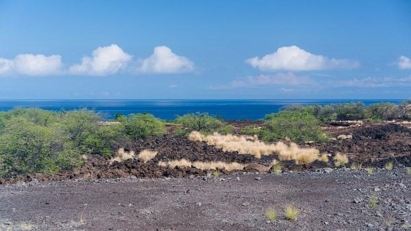 72-3130 ALAPII KULA DR, Kailua Kona, HI 96740