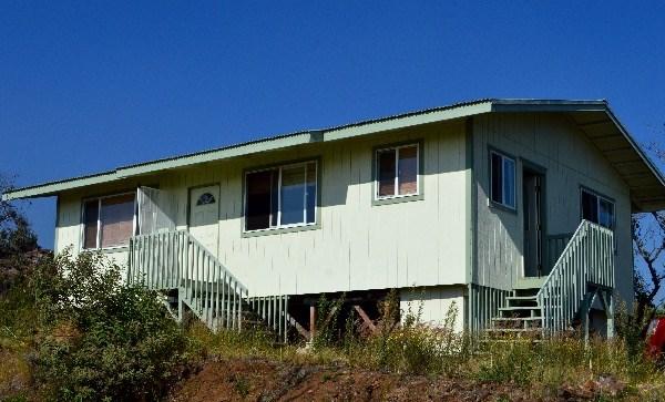 92-8417 King Kalakaua Ln, Ocean View, HI 96737