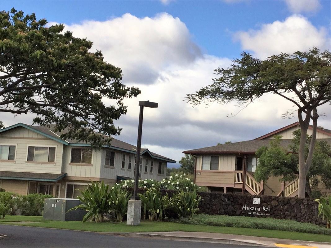 68-3948 MOANA PL 3704, Waikoloa, HI 96738