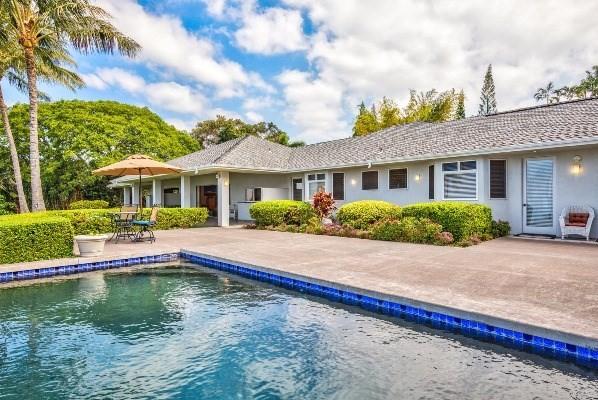 75-664 MAKALAUNA PL, Kailua Kona, HI 96740