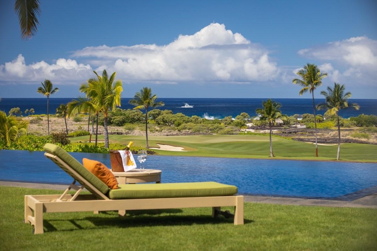73-4720 Aukai Place, Kailua-Kona, HI 96740
