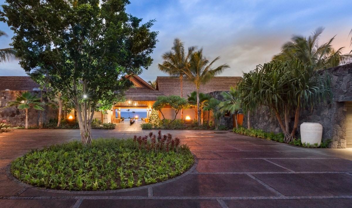 73-5922 Malani Place, Kailua Kona, HI 96740