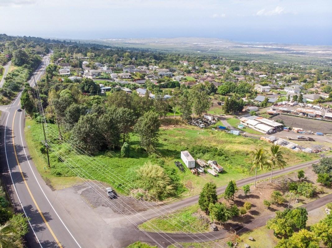 73-4284 HAWAII BELT RD, KAILUA-KONA, HI 96740