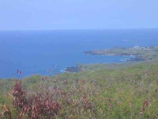 Hokulia Bypass Hwy, Kailua Kona, HI 96740