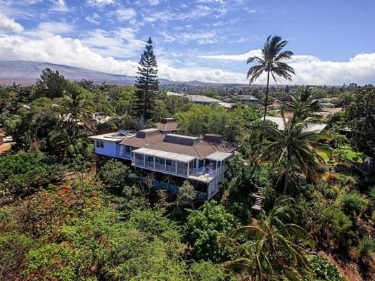 68-1754 LAIE PL, Waikoloa, HI 96738