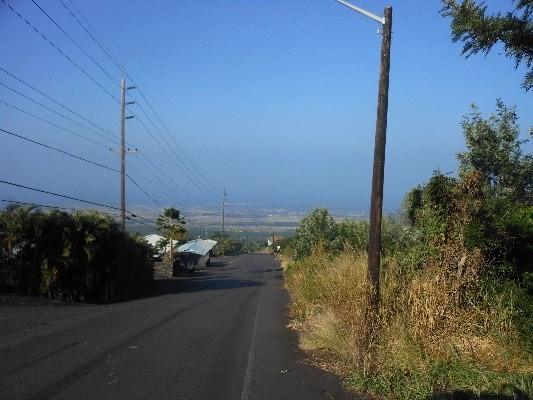 73-1200 KAHUNA AO RD, Kailua Kona, HI 96740