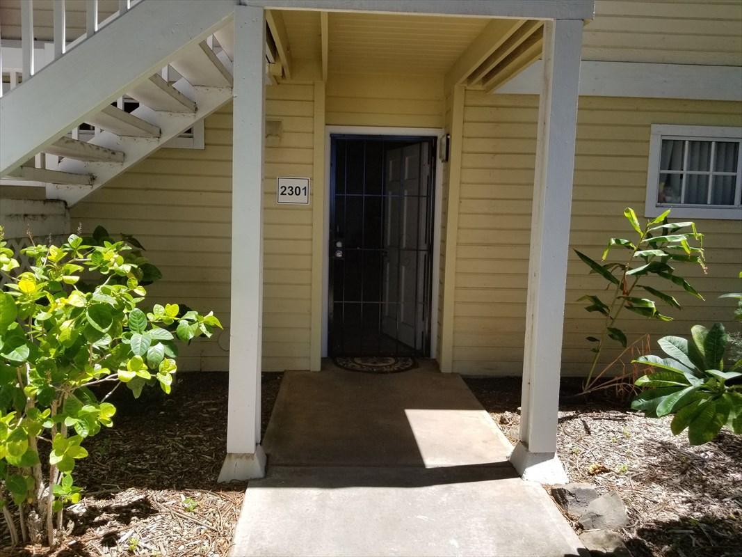 68-3883 LUA KULA ST 2301, Waikoloa, HI 96738