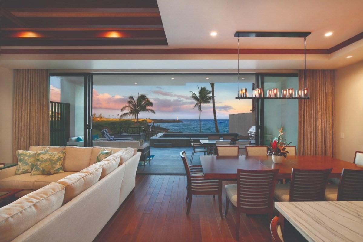 1005 TBD Ala'Oli Road 1005, Kauai, HI 96766