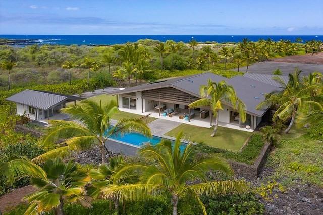 73-4834 Ilima Place, Kailua-Kona, HI 96740