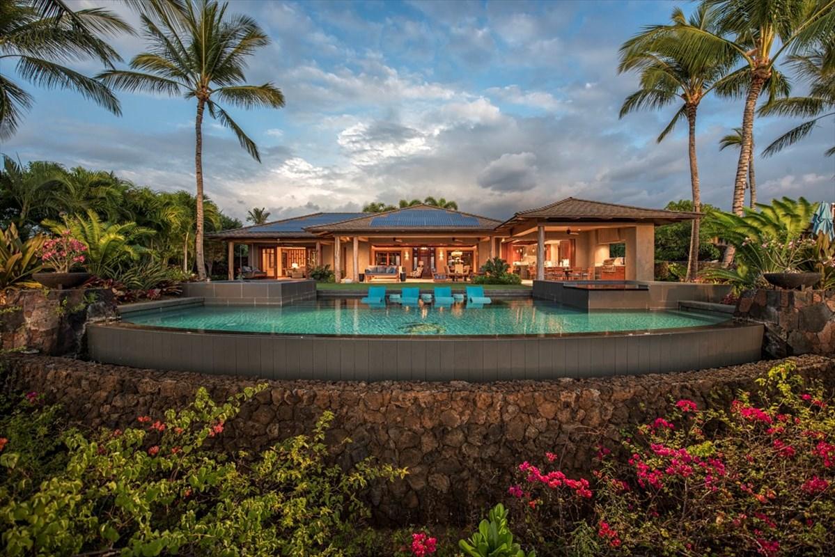 72-234 KAHIKOLE ST, Kailua Kona, HI 96740