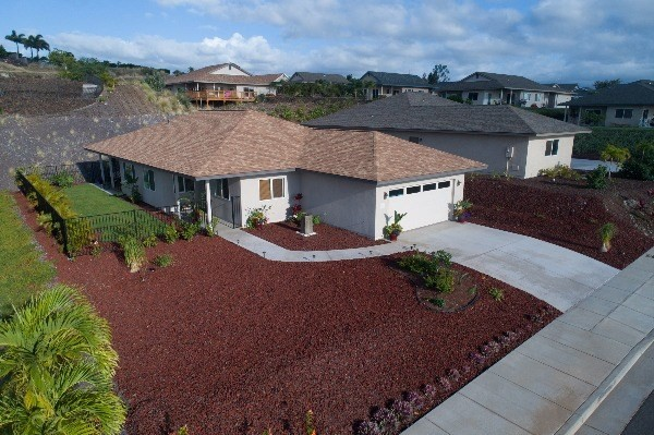 68-1659 KILAKILA ST, Waikoloa, HI 96738