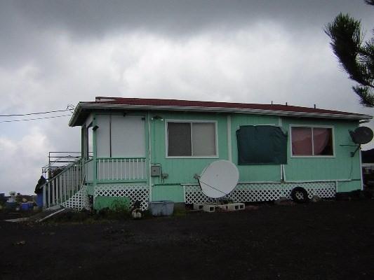 92-2533 OCEAN VIEW PKWY, Ocean View, HI 96737